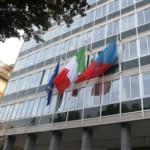 Il Consiglio Comunale di Caserta approva il bilancio consuntivo 2016