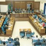 Consiglio Provinciale di Caserta: approvato bilancio di previsione 2014
