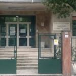 Il TAR Campania respinge il ricorso contro il Consorzio di Bonifica del Sannio Alifano