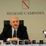 """Il Consiglio Regionale approva: """"addio"""" acqua pubblica in Campania. Sui cittadini, 122 milioni di euro di debiti."""