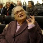 """Graziella Di Gasparro, testimone della Shoah, a Capodrise per la """"Giornata della Memoria"""""""