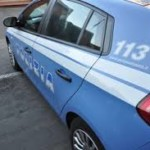 Giallo a S. Nicola la Strada: morta una donna