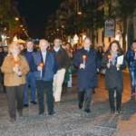 La Provincia di Caserta dice NO alla violenza sulle donne