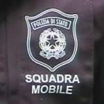 Colpito il clan camorristico Belforte: 20 arresti