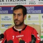 """Chiusura con il """"botto"""": la Casertana ingaggia Marco Mancosu e Giovanni Ricciardo"""