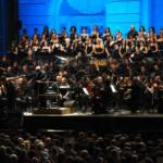 Ennio Morricone: la vita in musica