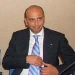 Indagato l'ex-presidente della Casertana FC Giovanni Lombardi