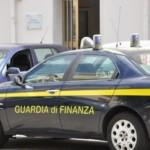 Celebrato a Caserta il 243° anniversario della Fondazione della Guardia di Finanza