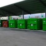 Il TAR Campania decide sul servizio di raccolta differenziata dei RSU ad Alvignano