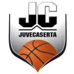 Il Tar Lazio respinge il ricorso della JuveCaserta