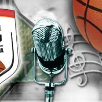 PRIMARETE è la Radio Ufficiale della JuveCaserta