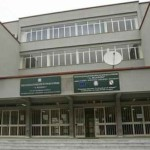 Il Liceo Manzoni di Caserta, polo per il Meridione per l'inclusione didattica di studenti disabili