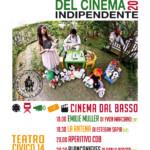 """Inaugurazione del Parco Rossini a Caserta con la """"Festa della Mamma"""""""