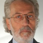 Arrestato Mario Natale, sequestro di beni per 50 milioni di euro
