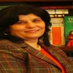Tragedia a Capodrise: ammazzata la professoressa Pasqualina Sica