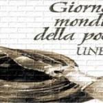 Il comune di Caserta celebra la XIX Giornata Mondiale della Poesia