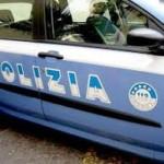 Sequestrato bar-ristorante a Castel Volturno