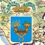 Giorgio Magliocca è il nuovo Presidente della Provincia di Caserta