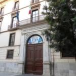 Non chiude – per il momento! – la  sede dell'Amministrazione Provinciale di Caserta