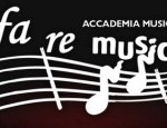 Domenica inizia a S. Maria a Vico la XII Festa della Musica