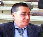 Condannato ad 11 anni di reclusione l'avv. Michele Santonastaso