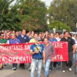 FIREMA: il nuovo acquirente preannuncia licenziamenti e riduzioni salariali