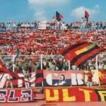 """""""Ostinatamente Casertani"""" al via la campagna abbonamenti della Casertana F.C."""
