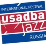 """Il """"Lello Petrarca Trio"""" in Russia per l'Usadba Jazz Festival"""