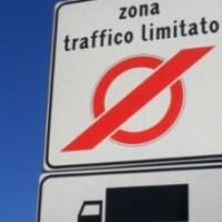 ZTL attiva 24 ore su 24 durante il Settembre al Borgo